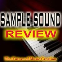 Sample Sound Review – Your source for Sample Library Reviews